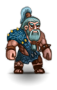 Haggar, the frost giant jarl