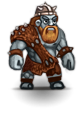 Stone giant lord