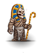 Rehetep, the mummy lord